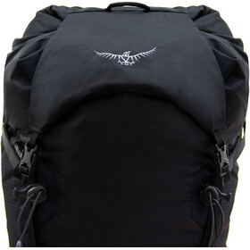 Osprey Mutant 38 Backpack Black Ice